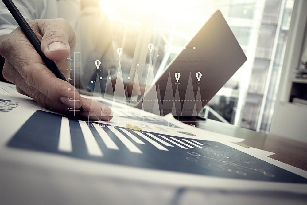 Beneficio-del-marketing-digital-en-industria-smi-1