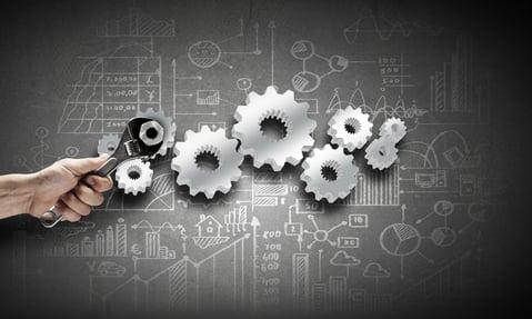 Beneficio-del-marketing-digital-en-industria-smi-2