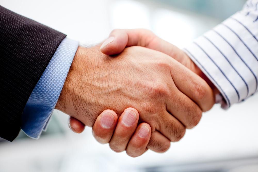 Inbound Marketing para tu empresa-SMI