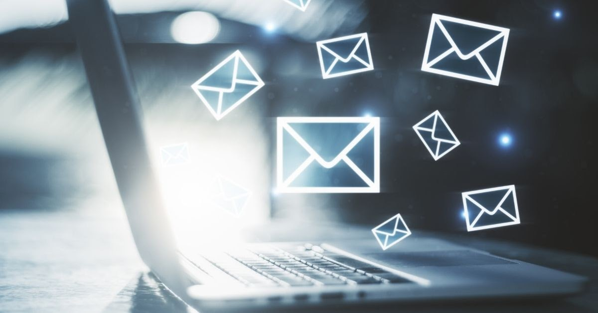 Email marketing para empresas de industria