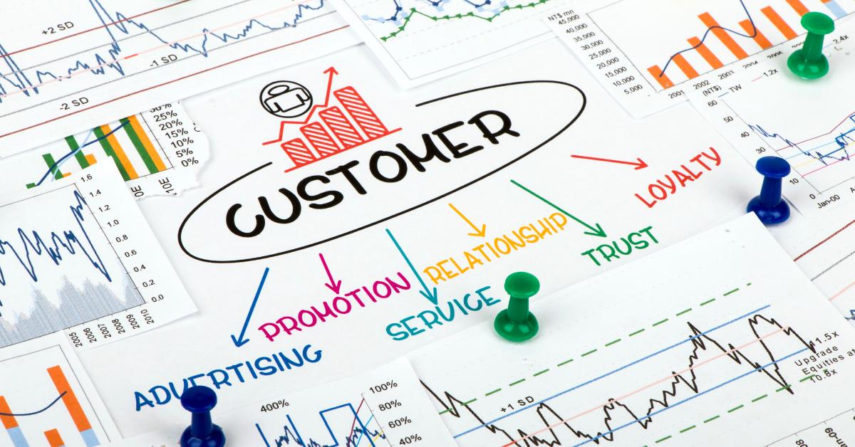 Claves para mejorar la fidelización de tus clientes
