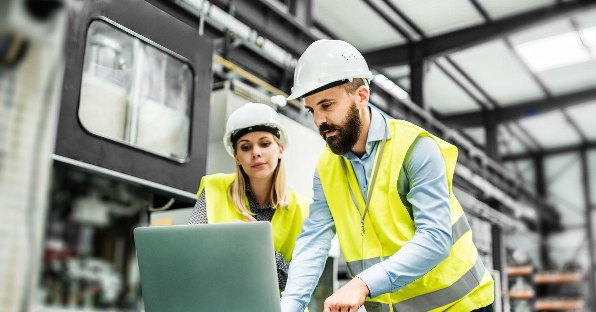 Importancia del tráfico web para tu empresa industrial