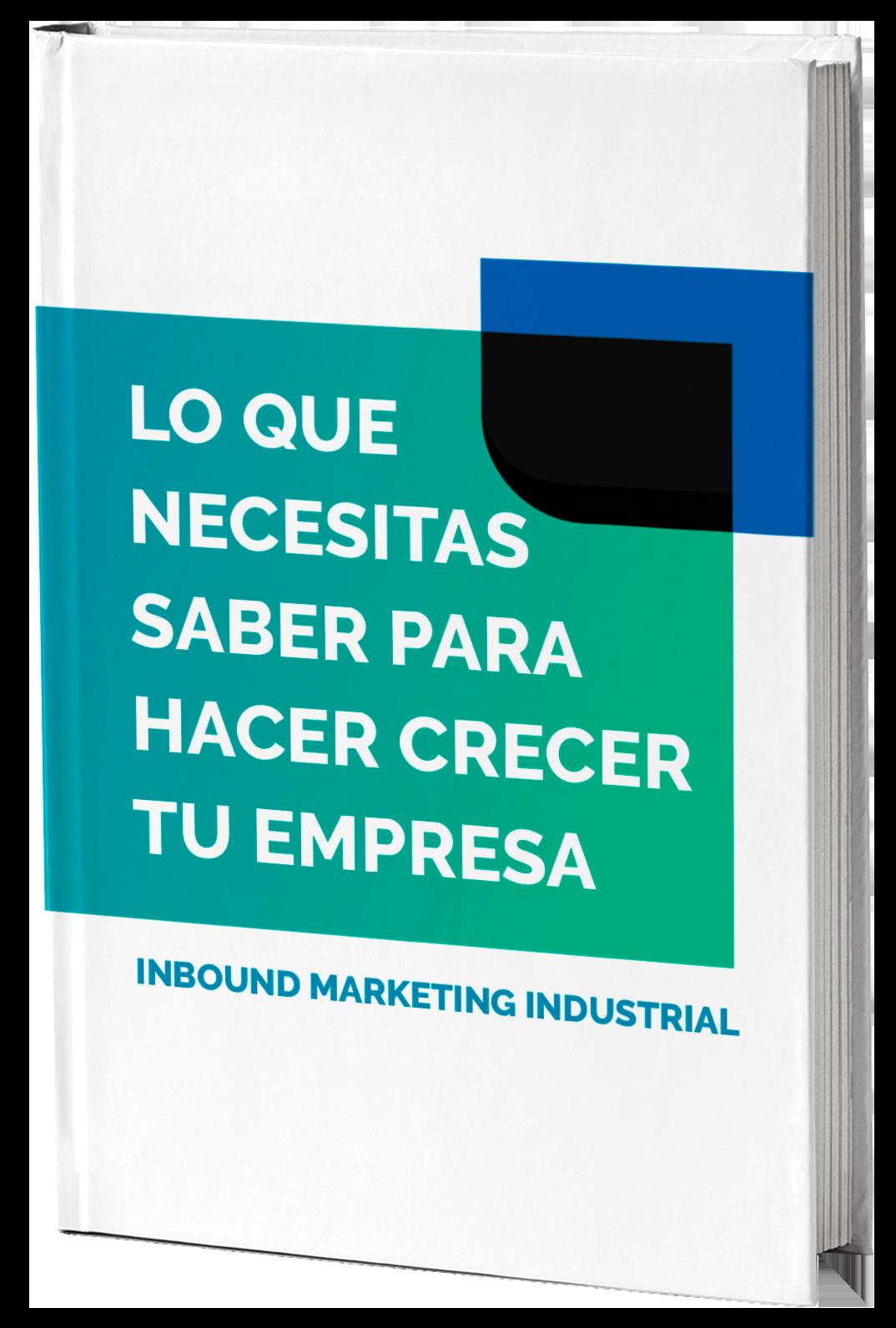 Mockup_e-book 1-3