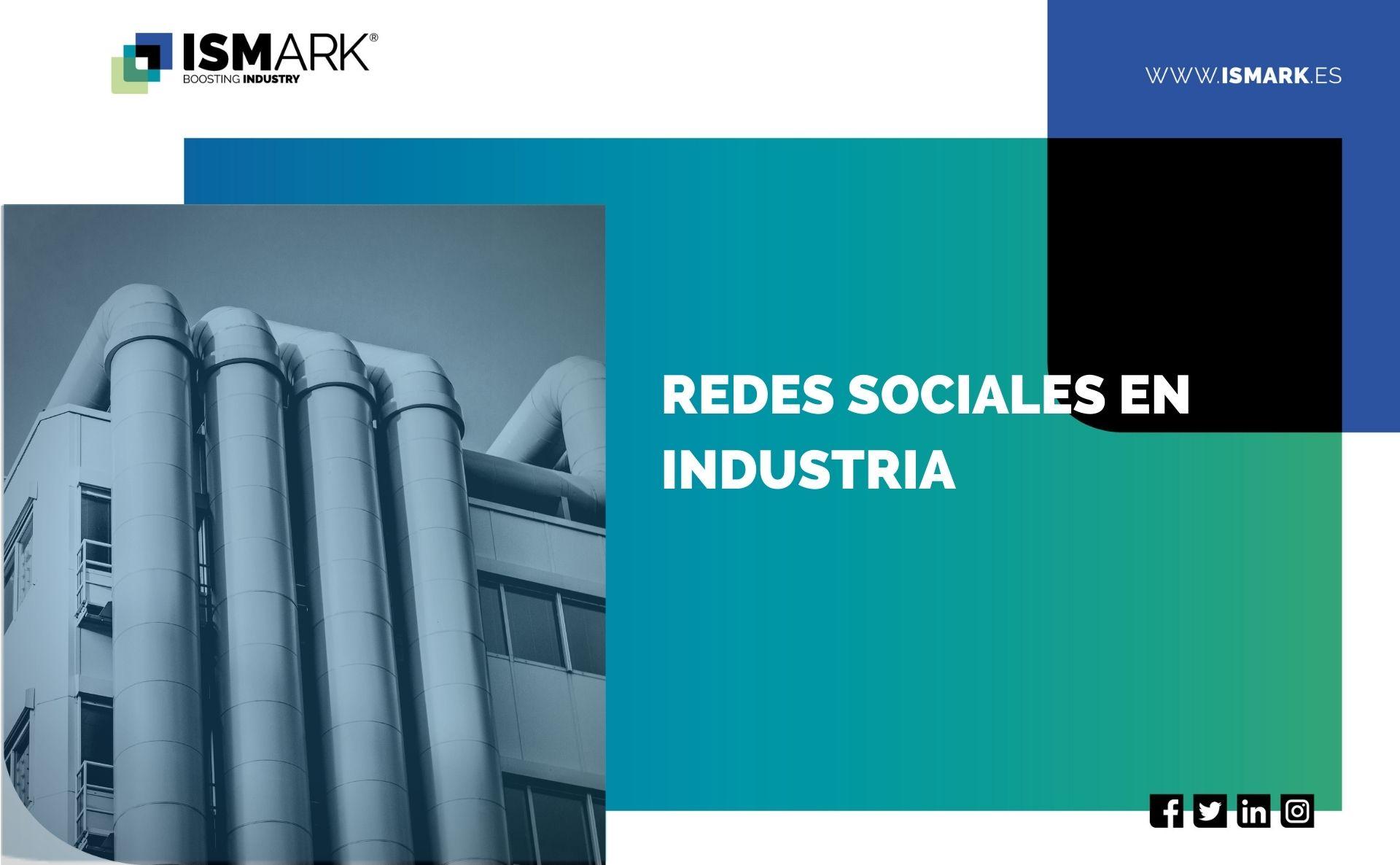 Redes-Sociales-en-Industria