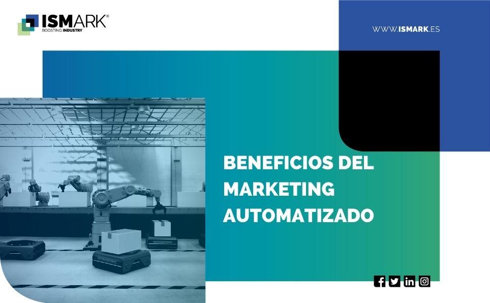 Beneficios-marketing-automatizado